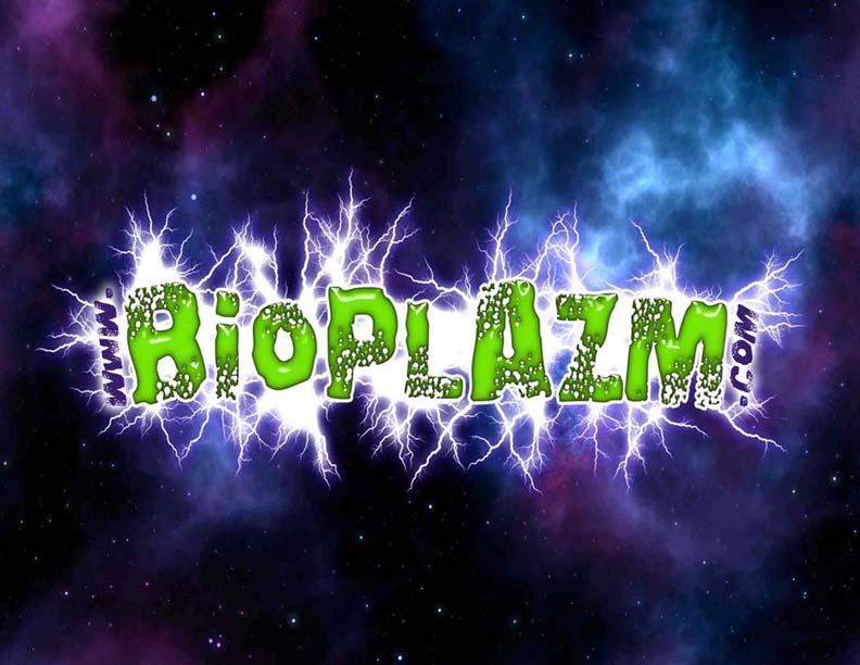 Bioplazm Video End